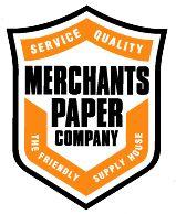 2 - MPC Logo - Hi Res