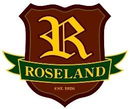 2020 Roseland Crest (002)