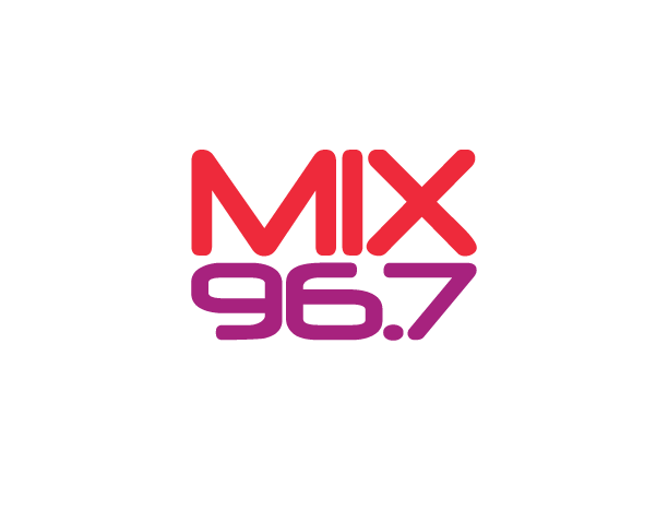 MIX_967_STACKED_NO_TAGLINE