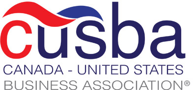 CUSBA logo