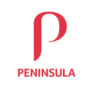 Peninsula-Red-Logo-300