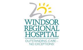 Windsor Regional Hospital