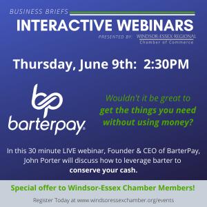 Interactive Webinars - BarterPay (2)