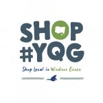 Shop-YQG-colour - 500