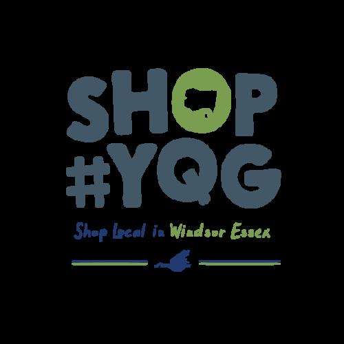 Shop-YQG-colour