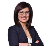 Nancy Jammu Taylor