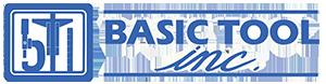 Basic Tool horizontal-logo