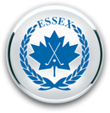 Essex Golf Logo
