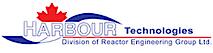 Harbour Technologies - logo