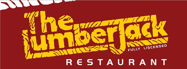 Lumberjack Restaurant