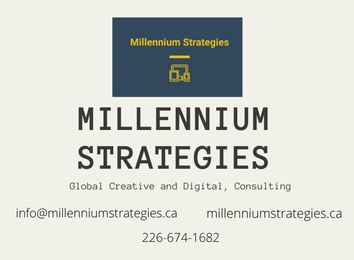 Millennium Strategies (1) (002)