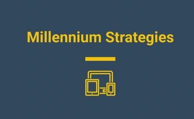 Millennium Strategies