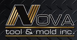 Nova Tool and Mold