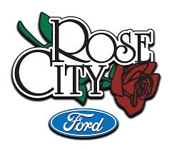 Rose City Ford Sales