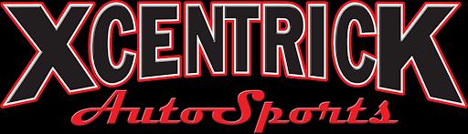 Xcentrick Autosports