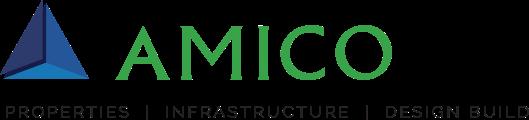 amico-logo-new