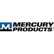 mercury-products-corp-squarelogo