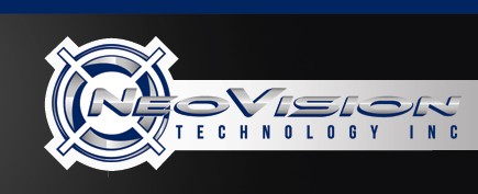 neovision-technology-inc