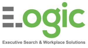 Logic-PrimaryLogo-Green (002)
