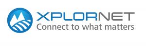Xplornet - w.tagline