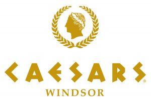 Caesars_Windsor-Logo-Gold
