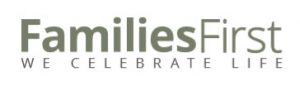 Capture - Families First Logo