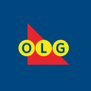 OLG_tertiary_logo (002)