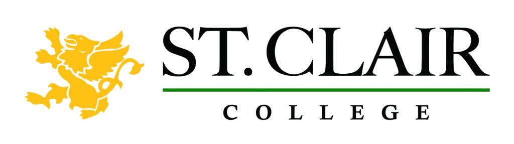 SCC Logo Horizontal