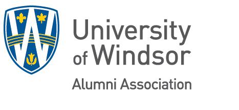 UW_Alumni_2L_horz (002)