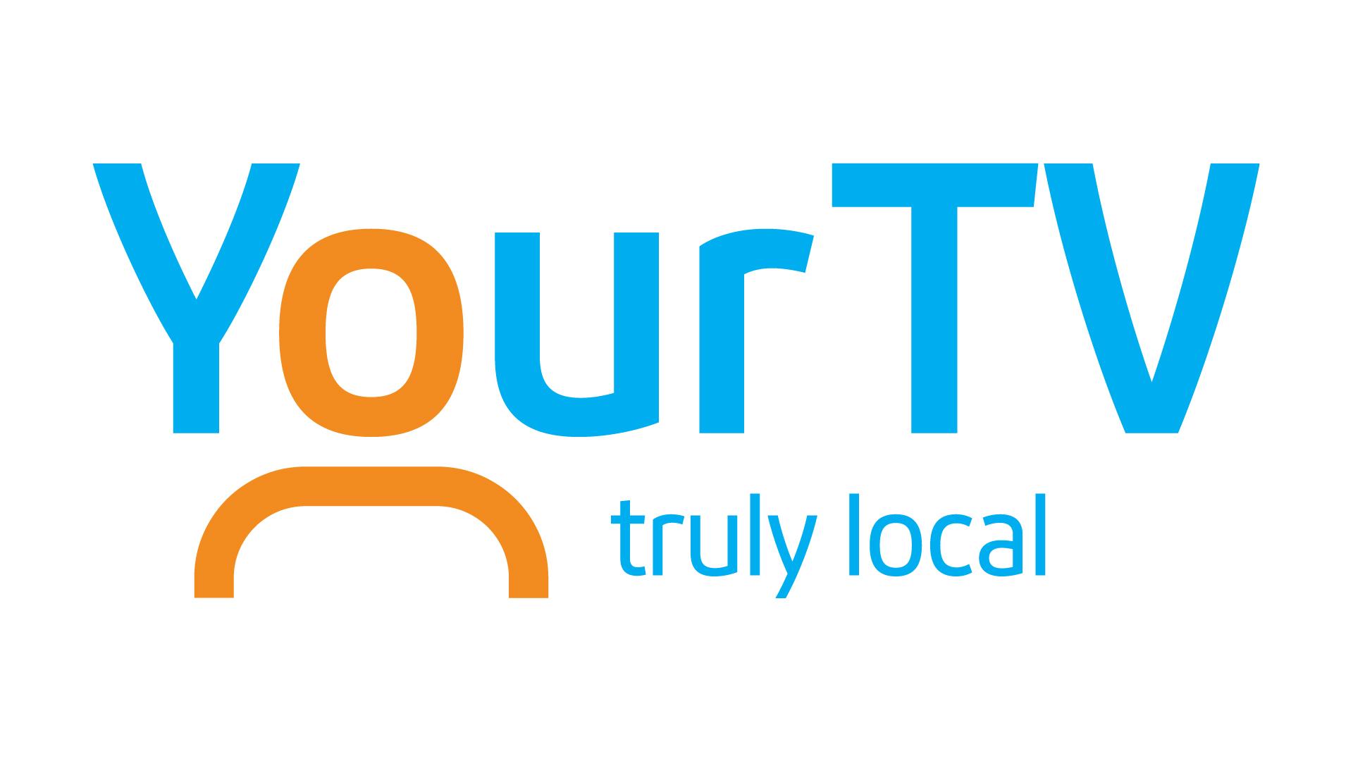 Broadcast Sponsor