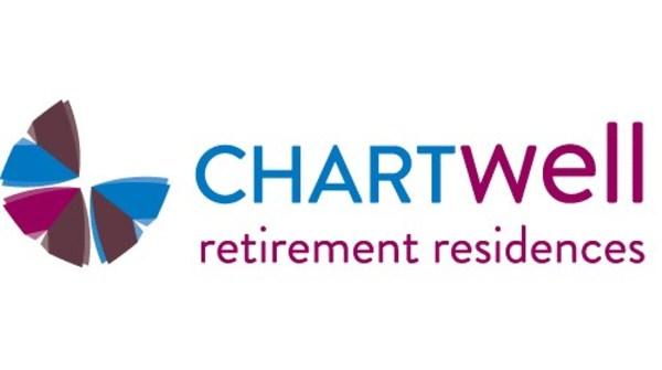 Chartwell Retirement