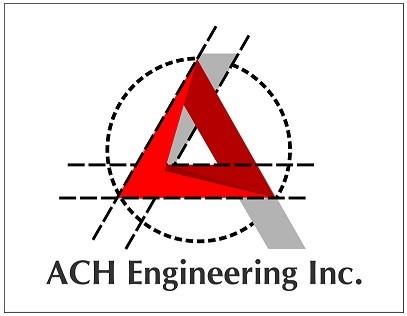 ACH Engineering