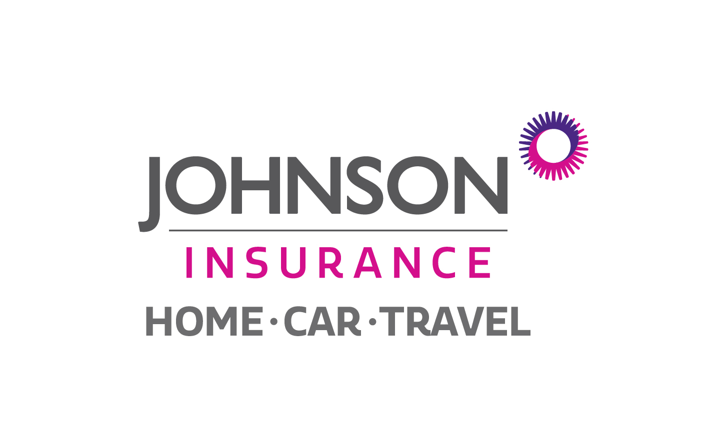 Johnson Insurance_HomeCarTravel_Full Colour CMYK_2018