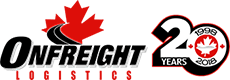 Onfreight-Logistics-Trucking-Company-20-Years