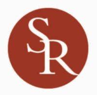 Shibley Righton Logo only - colour 200x200