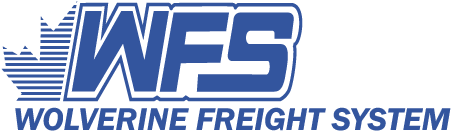 Wolverine Freight System