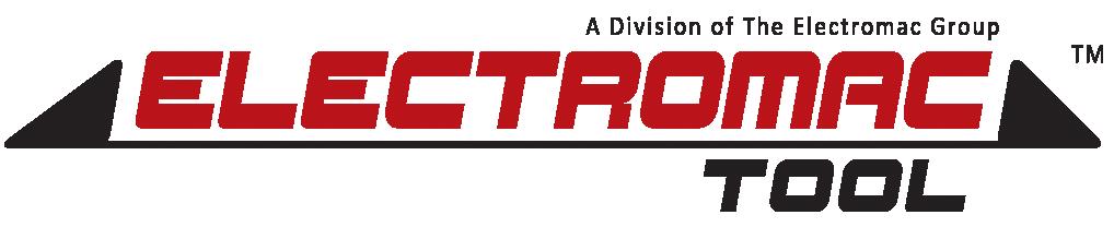 electromac-tool-logo