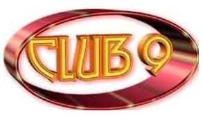 Club 9 banquet hall