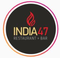 India47 windsor