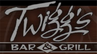 Twigg's bar and grill