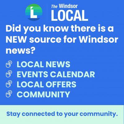 Windsor 400x400_v2-01
