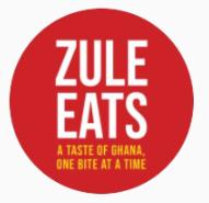 Zule Eats