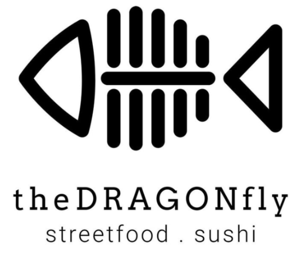 the dragonfly sushi bar