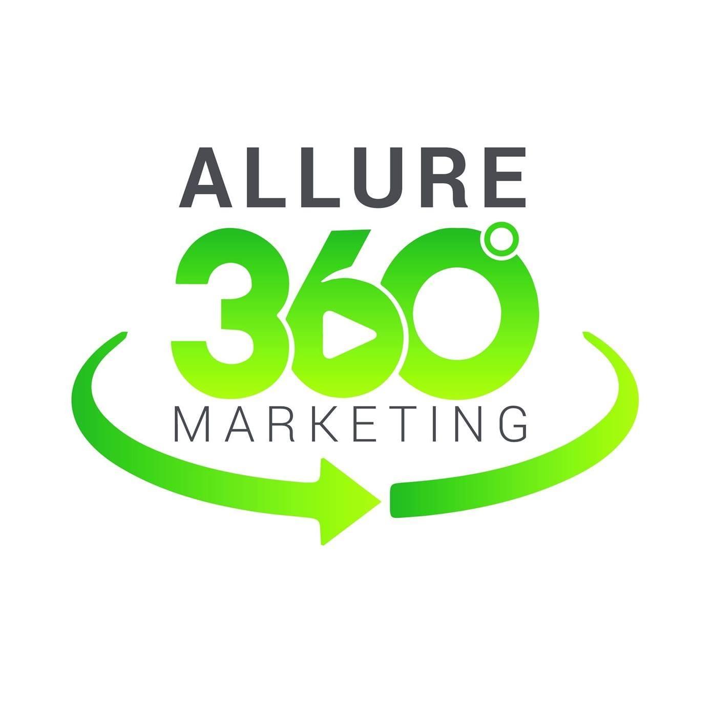 Allure360Marketing