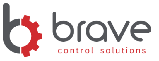 Brave Solutions
