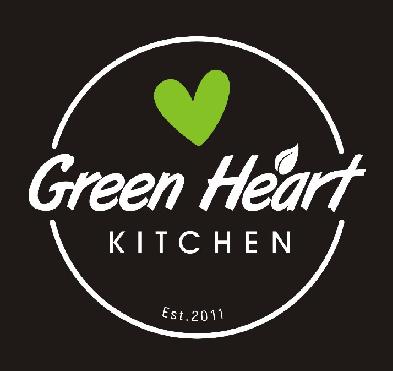 Green Heart Kitchen