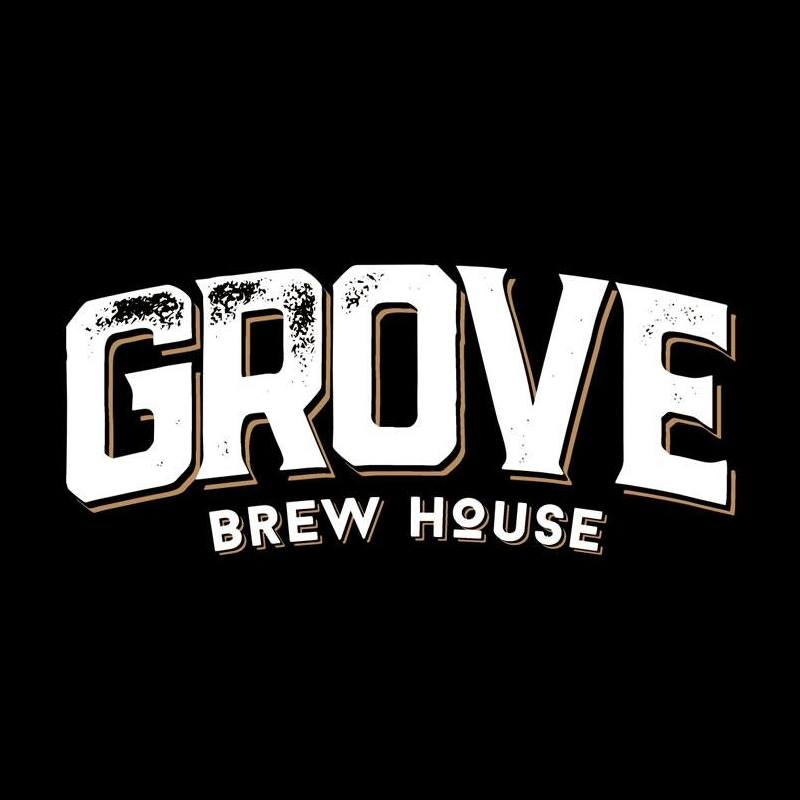 Grove Brew House