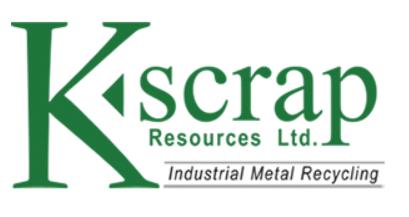 K-scrap