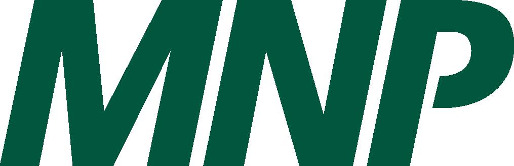 MNP_logo green (1)