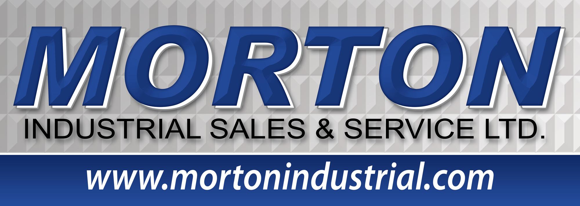 Morton---Logo